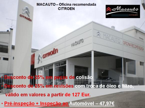 Macauto.3