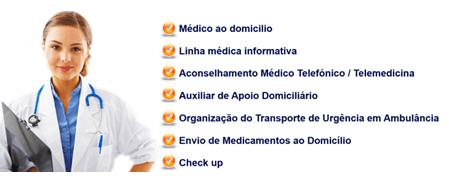 medica.coberturas