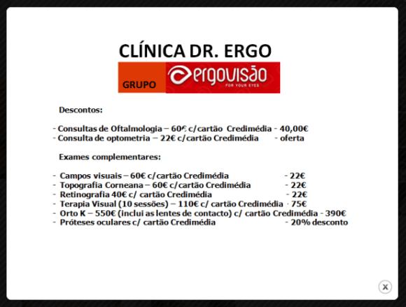 clinica Dr. Ergo1