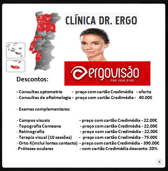 clinicas dr.ergo2