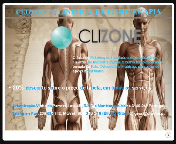 clizone1