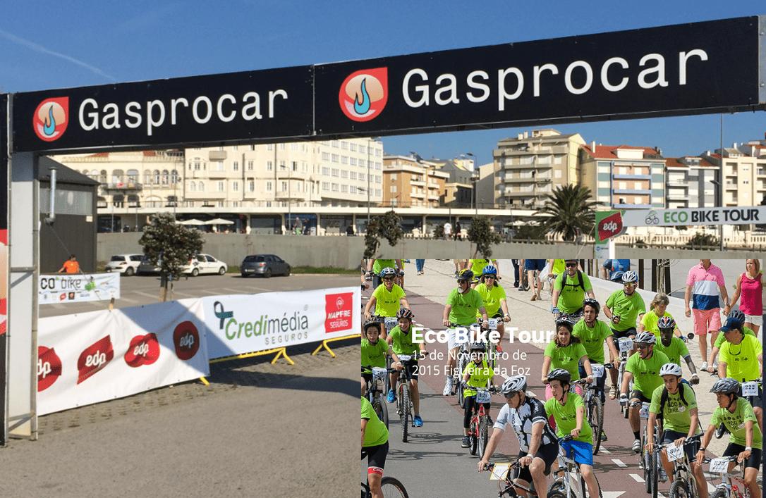 eco Bike tour.2015.2