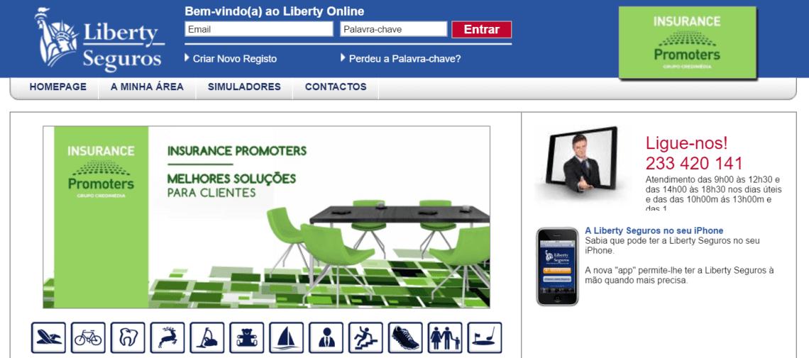 simuladores.liberty