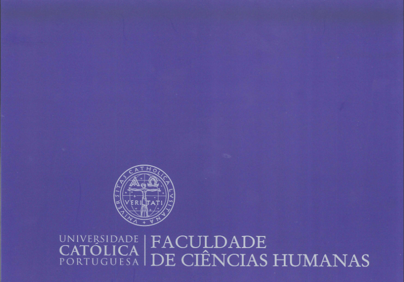 certificacao.1