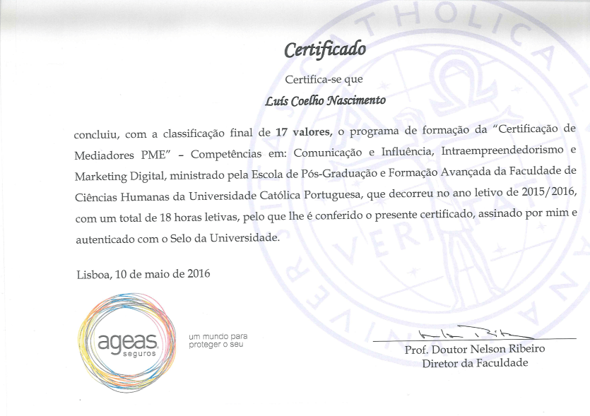 certificacao.2
