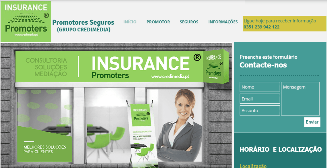 site.insurance