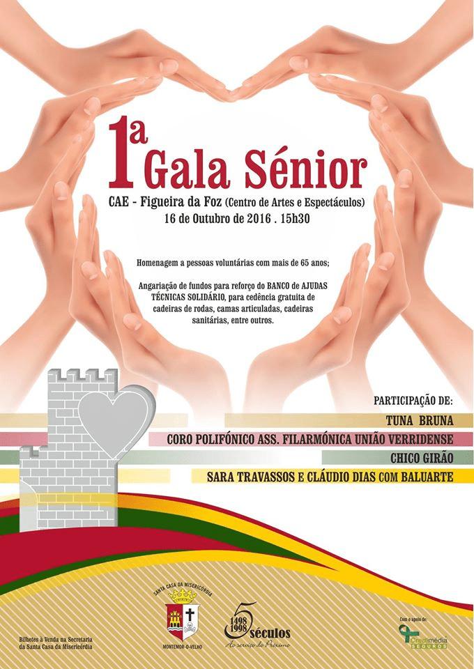 1a-gala-senior