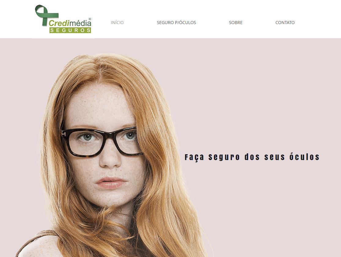 seguro-oculos