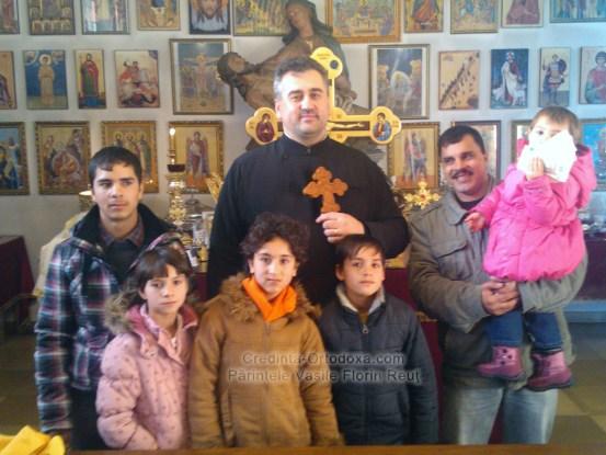 http://www.credinta-ortodoxa.com/cei-sapte-prichindei-orfani-din-agnita-judetul-sibiu-povestea-merge-mai-departe/