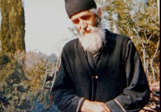 Cum facem rugăciune pentru o problemă? Ne invata Sfantul Cuvios Parinte Paisie Aghioritul * www.credinta-ortodoxa.com