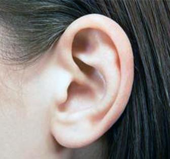 Numai auzirea învățăturilor duhovnicești nu mântuiește