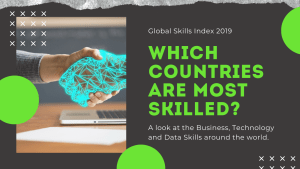 Let's debug the Global Skills Index 2019 (by Coursera).