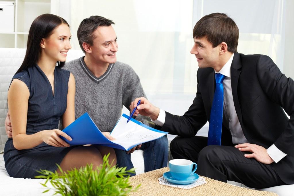 Comparez les offres de Crédit Immobilier