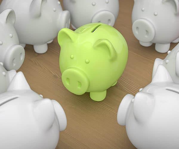 Como optar a un mini crédito rápido