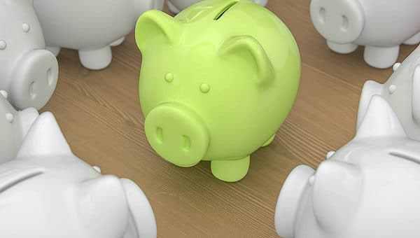 Si tienes problemas de dinero, créditos rápidos