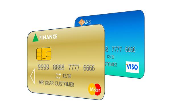Kredietkaartnemer in het gelijk gesteld na onduidelijkheid over voorwaarden