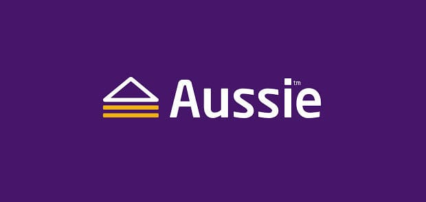 There are even certain situations where a credit card is essential, like many car rental businesses an. Aussie Credit Cards Creditcard Com Au