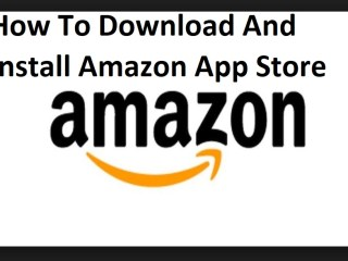 amazon app store apk, amazon app store download apk, amazon app store free download, amazon app store apk download for android, amazon app store developer, how to download amazon app store on firestick, amazon app store account, amazon underground app,