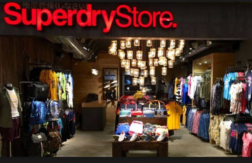 superdry-store