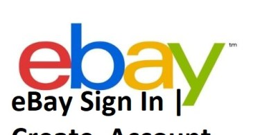 ebay-sign-in