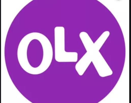 OLX Sign In Login Sign Up