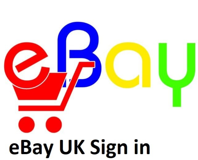 eBay-UK-Sign-in
