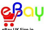eBay-UK-Sign-in