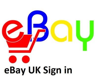 eBay UK Sign in With Facebook | eBay UK online shopping