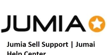 jumia-seller-support