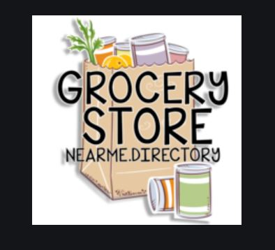 Grocery Store Near me - Find Grocery store Near You
