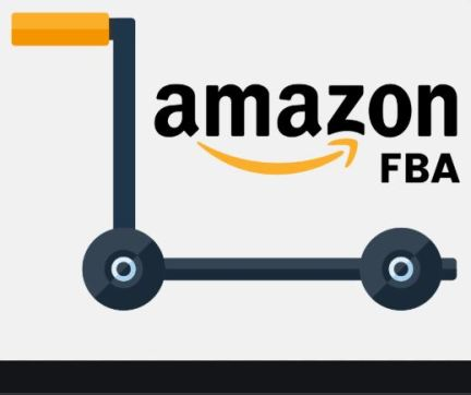Amazon FBA Seller - Account - Fees - Support | How to Sell on Amazon