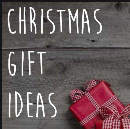 christmas-gift-ideas-for-a-friend