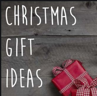 Christmas Gift Ideas for Friend - 13 Best Ideas