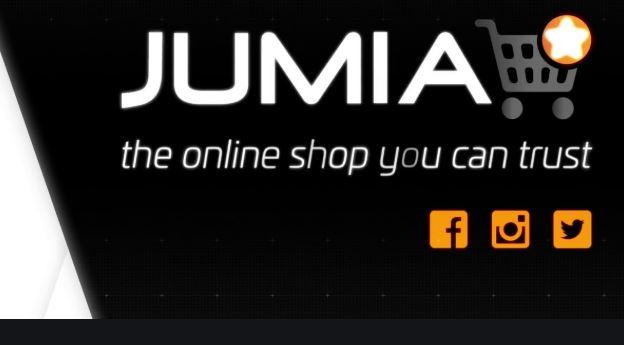 how to cancel order on jumia, jumia customer care chat, jumia customer care number, how to order on jumia black Friday, jumia order tracking site, how to register on jumia, jumia return center, jumia phones,