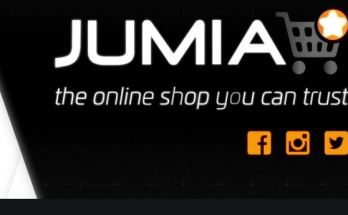 how to cancel order on jumia, jumia customer care chat, jumia customer care number, how to order on jumia black Friday, jumia order tracking site, how to register on jumia, jumia return center, jumia phones,