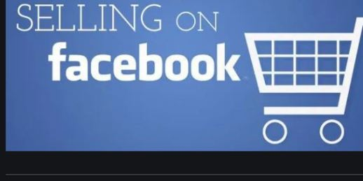 Selling Things On Facebook |  Sell  on Facebook Marketplace