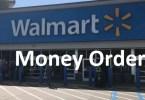 Walmart Money Order Track Online   How to Use Money Order