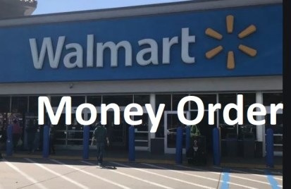 Walmart Money Order Track Online  | How to Use Money Order