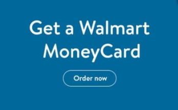 Walmart MoneyCard App Download Free - Login | walmart card