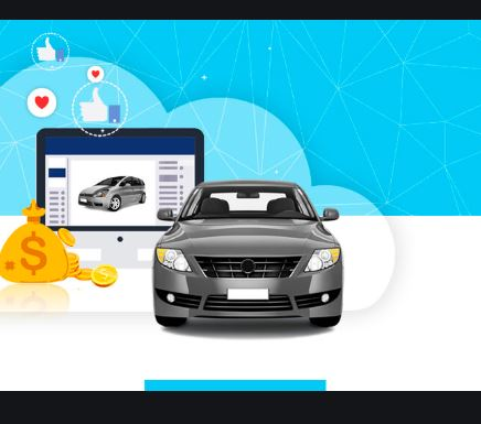 Facebook Buy and Sell Cars - Cars to Buy or Sell or Swap Public Group