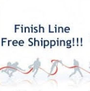 Free Shipping Finish Line |Finish Line FREE Shipping Coupons