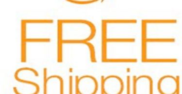Free Shipping Amazon | Order With Free Shipping on Amazon
