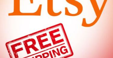 Free Shipping Etsy | Free Shipping On Etsy Orders Over $35