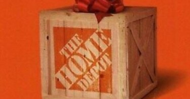 free-shipping-home-depot