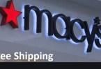 free-shipping-macys