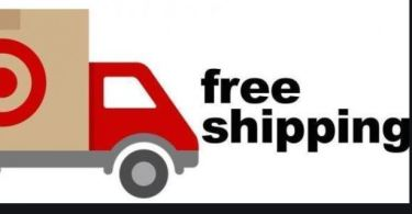 Free Shipping Target | How To Get Target Free Shipping