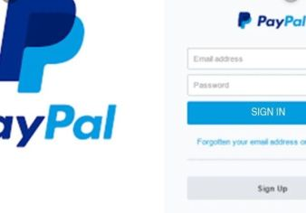 PayPal Email Address - PayPal sign in or Login | Sign in PayPal Account. PayPal email address is an email address confirmed as valid receiving