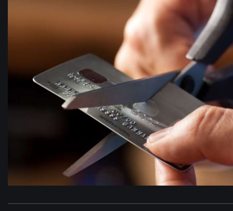 How To Cancel A Credit Card Payment - Easy Guid