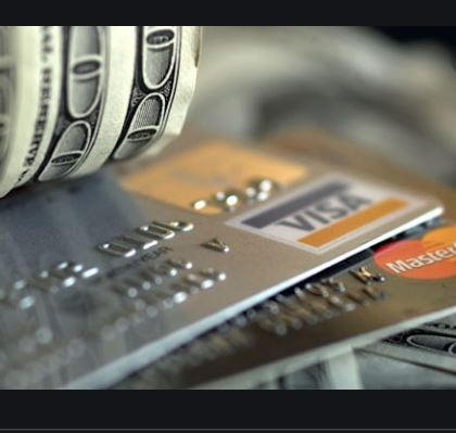 How To Make Money On A Credit Card