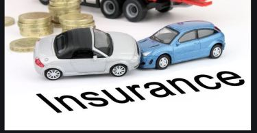 Best Insurance For Car | Best Car Insurance Companies 2020